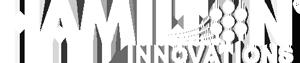 Hamilton Innovations Logo